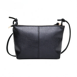 New&Hot ! 2017 fashion shoulder bag - Lika Women