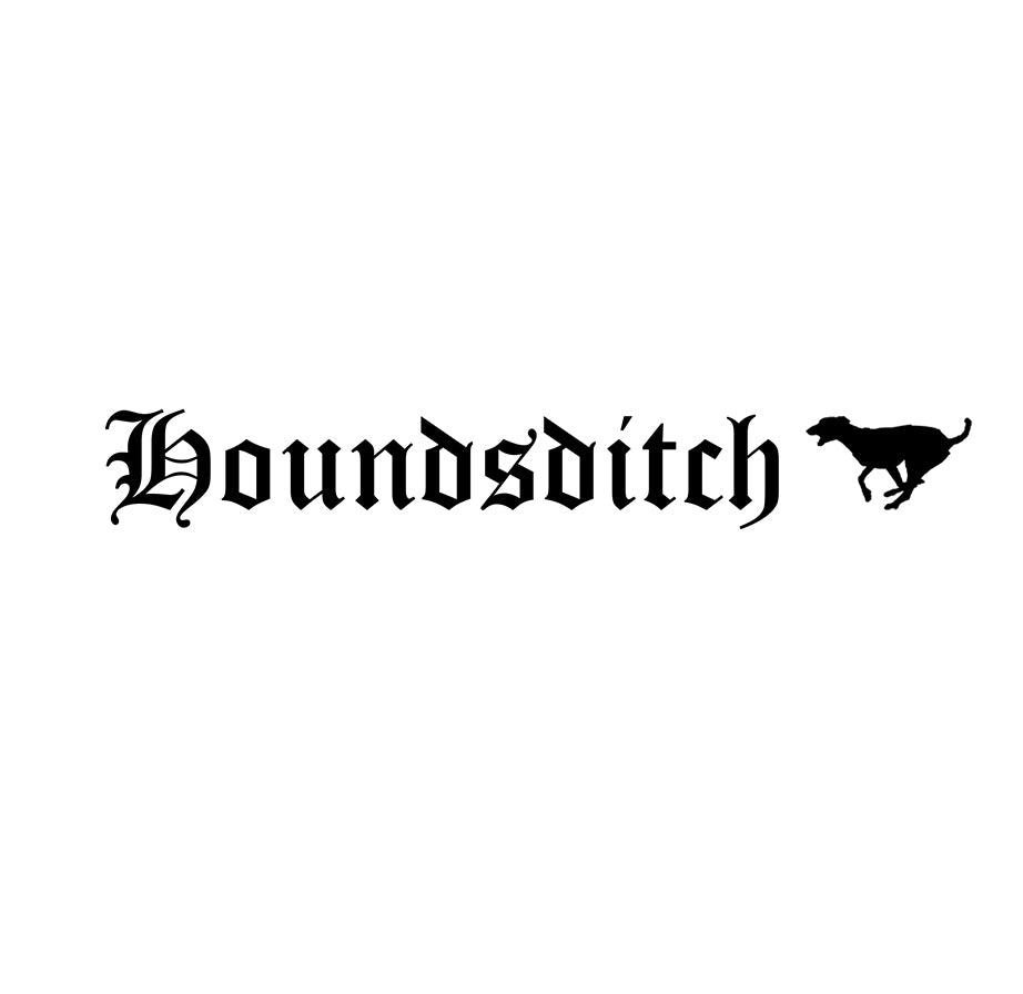 Houndstitch