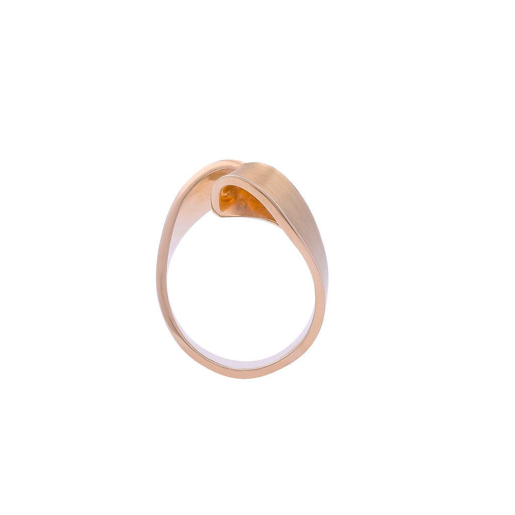 Cardillac- Diamond Ring Y032r