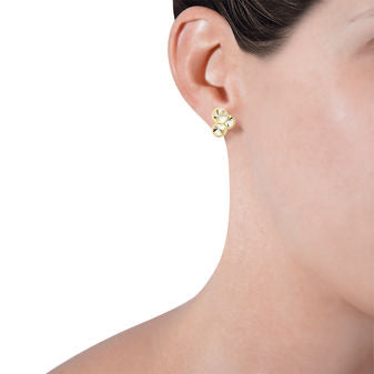 Antonio Bernardo - Celebration Studs Earrings