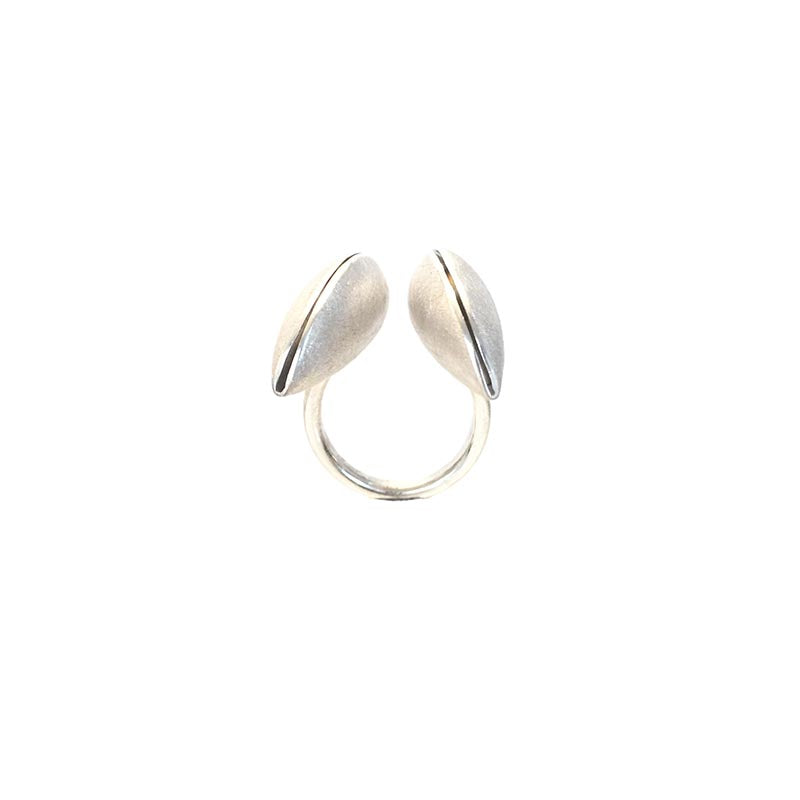 Kaurie Collection Ring