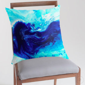 Leggings Art Cushion | Life Style Antuanelle