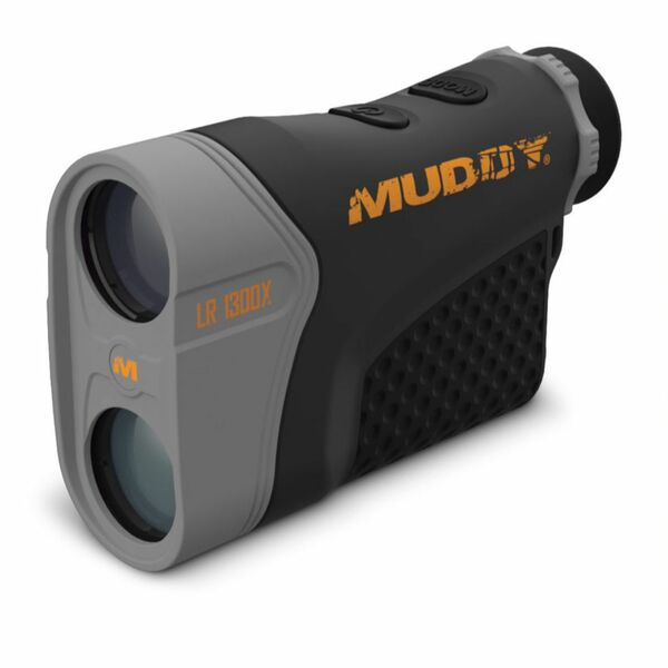 Muddy Range Finder 1300 W HD