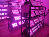 Great Quality Apollo Full Spectrum LED Grow Lights