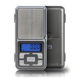 200g*0.01g Ppini Pocket Digital Scale