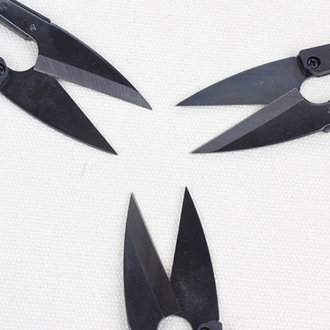 5Pcs Buds Snips Shears