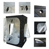 120*120*200 cm Indoor Grow Tent