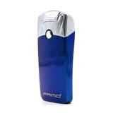 Arc Lighter USB windproof electronic lighters