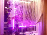 T5 Tube SMD2835 Indoor Grow Light