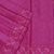 Pure Tussar Saree Dark Pink with Embroidery border