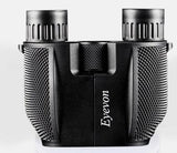 Optic Binoculars