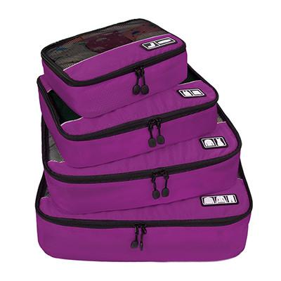 Packing Organizer Travel Bags