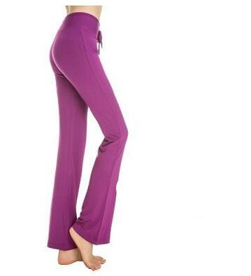 Premium Dance Yoga Pants