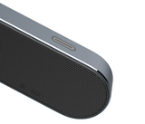 QCY B900 HQ Portable Wireless Speaker