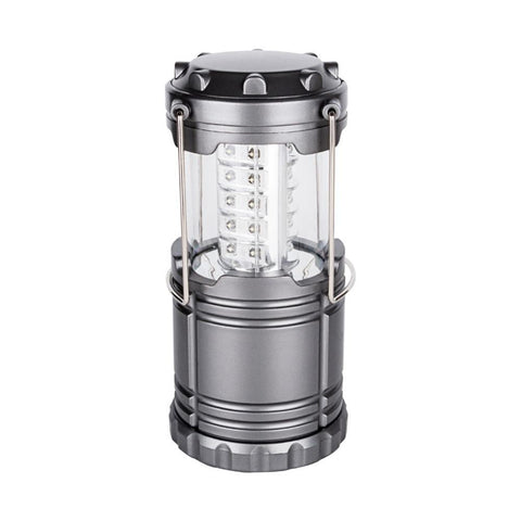 Ultra-Power Collapsible Lantern