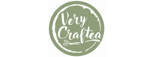 Very Craftea