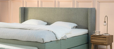 FENIX MANOR HEADBOARD