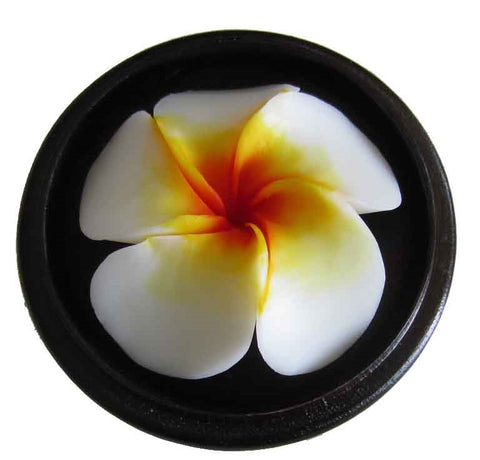 Jittasil Soap Flowers