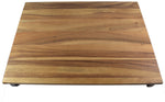 roro Wood Noodle and Stovetop Cutting and Kitchen Board rorodecor.myshopify.com