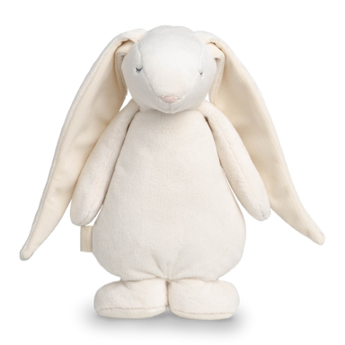 Moonie Humming Rabbit Sleep Aid - Cream