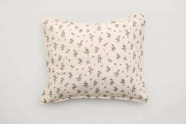 Garbo & Friends Garbo & Friends Bluebell Pillowcase  - Hola BB