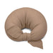 That's Mine That's Mine Nursing Pillow - Brown  - Hola BB