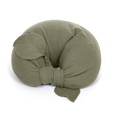 That's Mine That's Mine Nursing Pillow - Green  - Hola BB