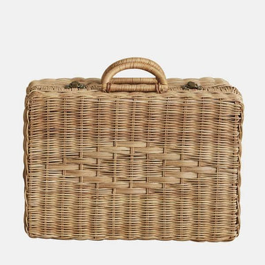 Olli Ella Toaty Trunk - Natural  - Hola BB