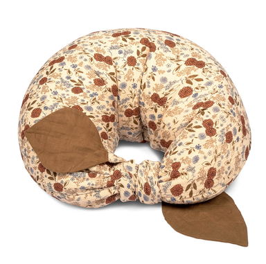 That's Mine That's Mine Nursing Pillow - Woodland  - Hola BB