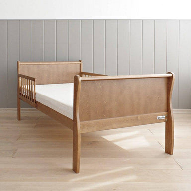 Woodies Nobel Vintage Toddler Bed  - Hola BB