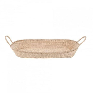 Olli Ella Nyla Oval Changing Basket - Hola BB