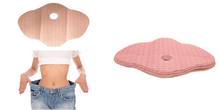 CuteCuteWorld:Slimming Patch for Burning Fat