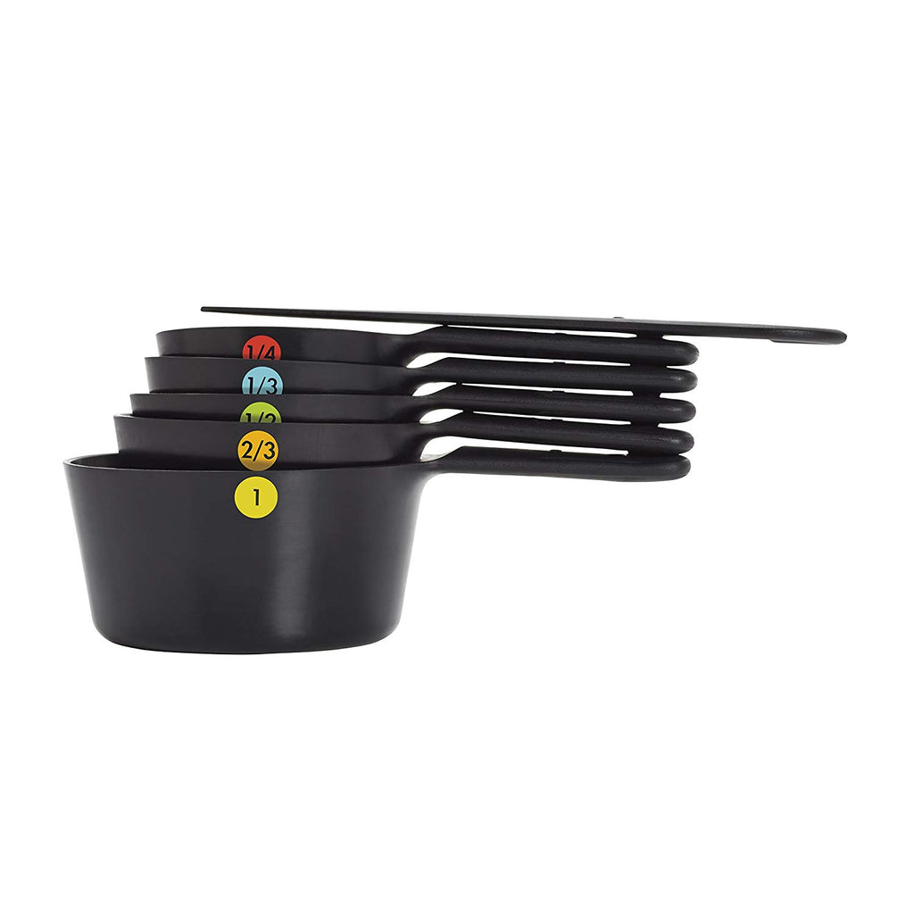 Good Grips Plastic Measuring Cups