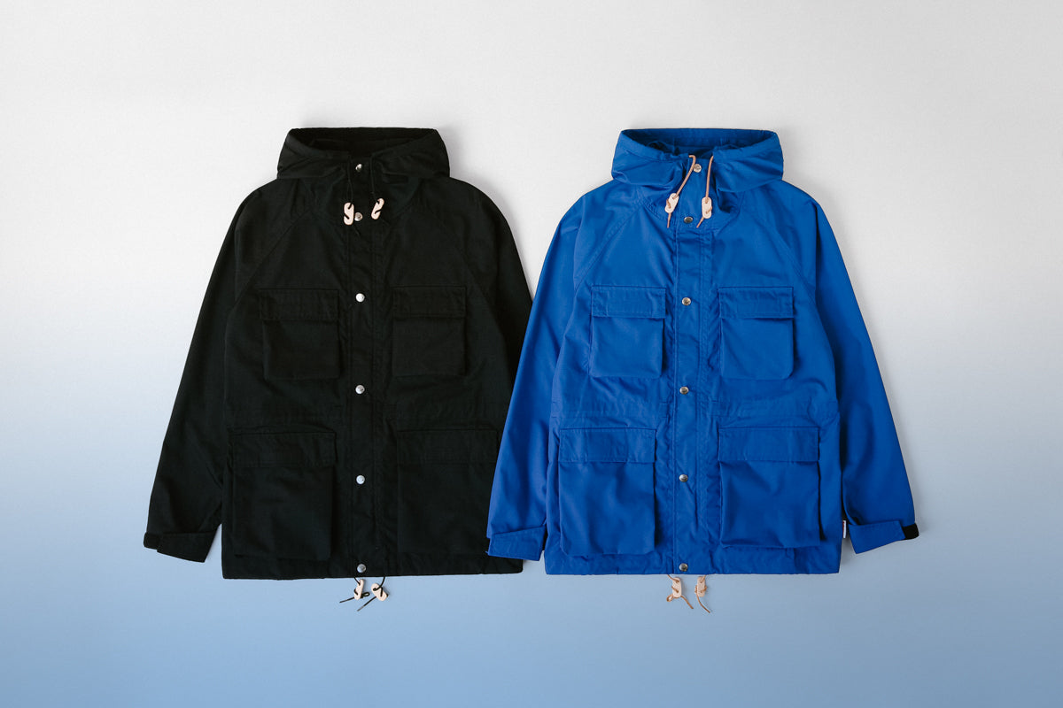 Battenwear SP21: Collection Overview | Always in Colour