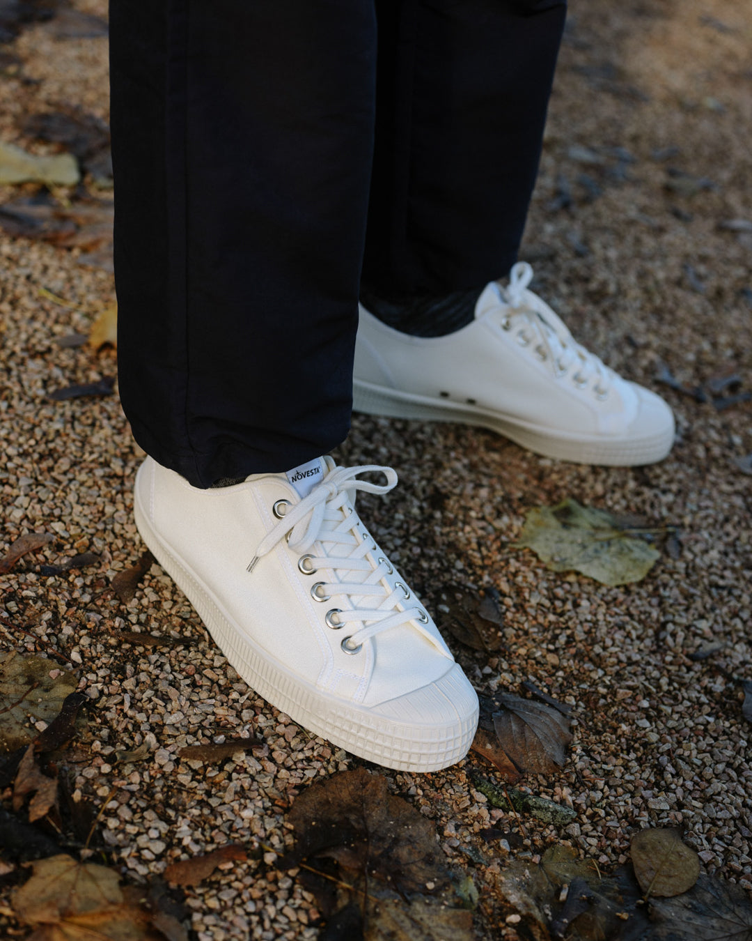 Christmas Gift Guide: Clothes & Shoes | Always in Colour