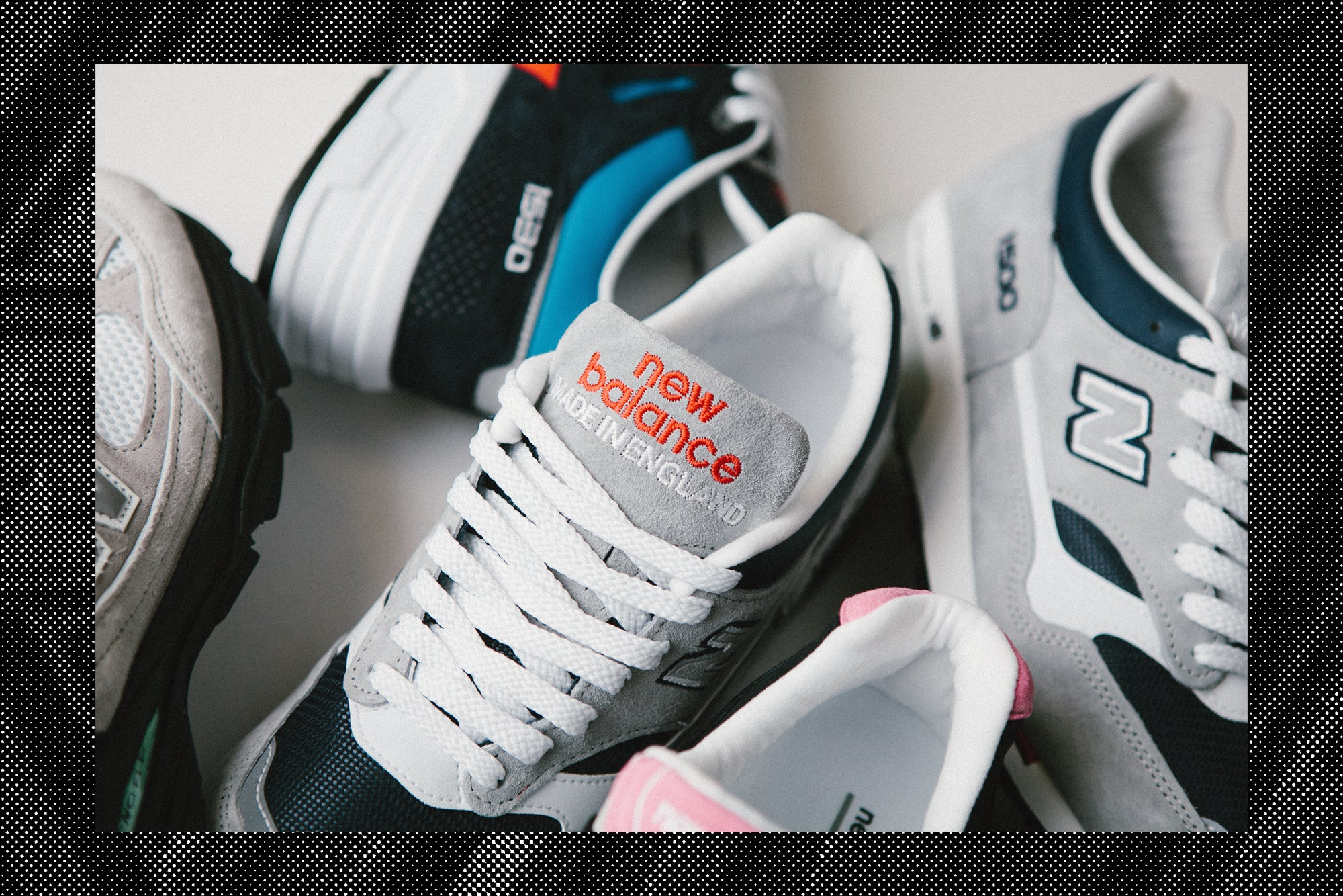 introducing-new-balance-made-in-uk-series-1