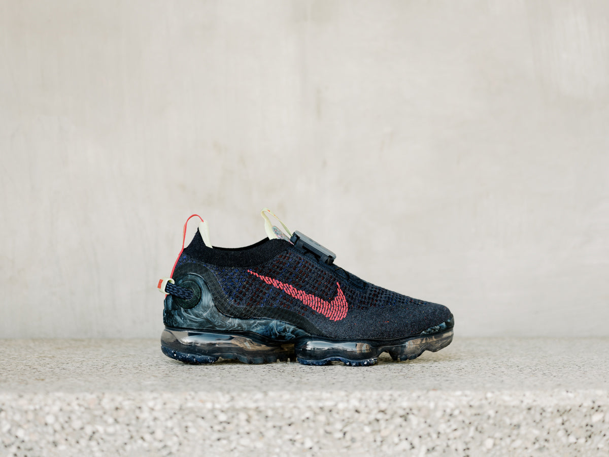Nike Sportswear: The Story Of The Nike Air Vapormax 2020 Flyknit   Always in Colour