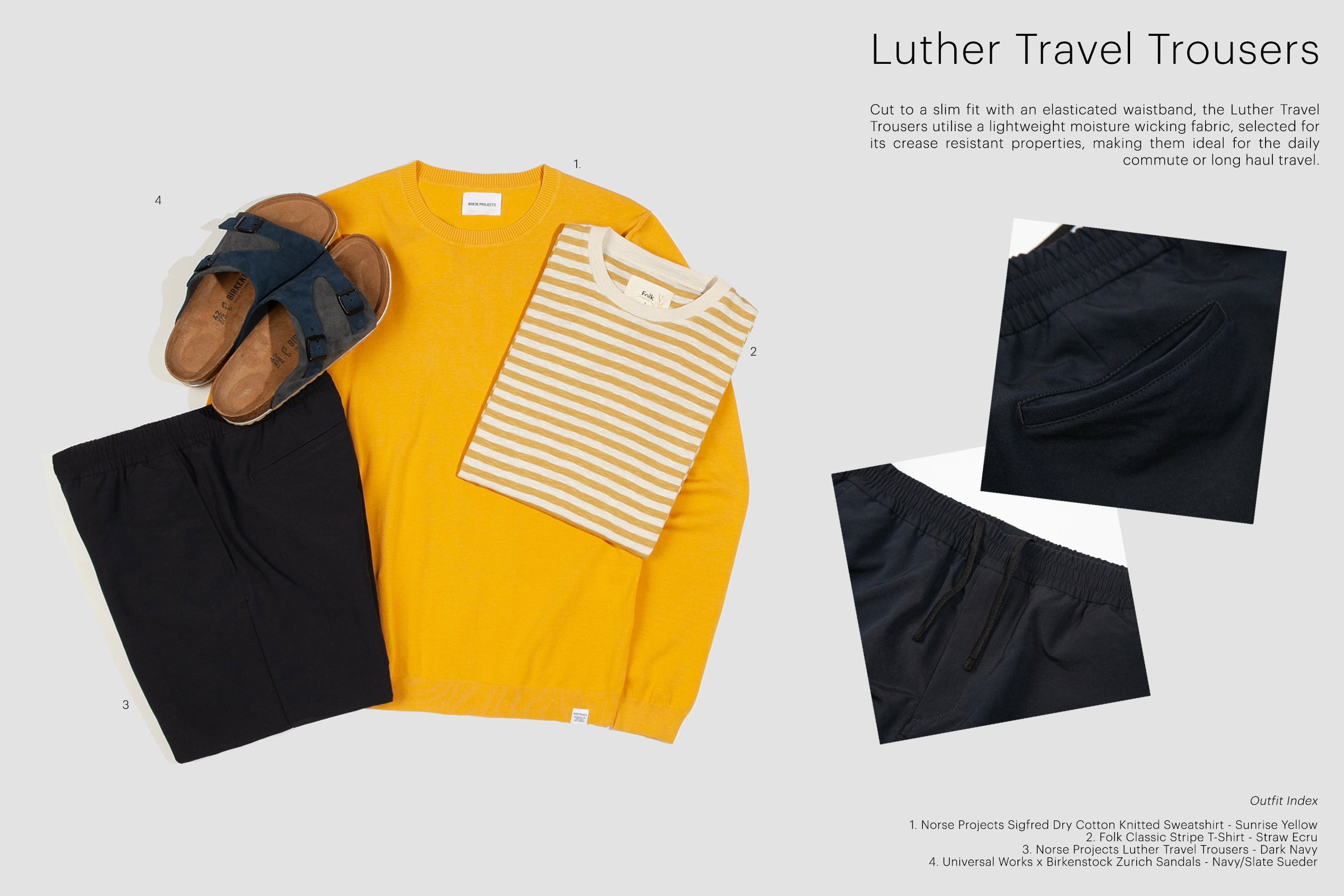norse-projects-summer-19-br-how-to-wear-4