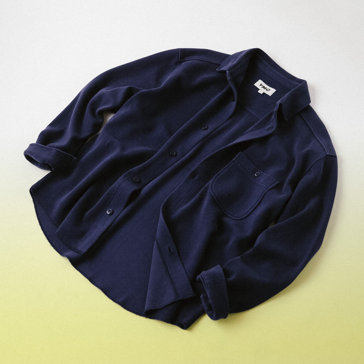 YMC SS21: Collection Overview | Always in Colour