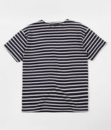 Image for Armor Lux Doelan T-Shirt - Navy / Nature