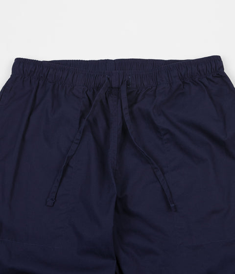 Battenwear Active Lazy Pants - Navy