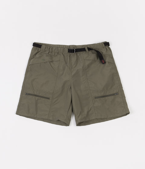 Battenwear Camp Shorts - Olive
