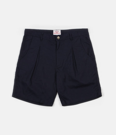 Battenwear Dock Shorts - Navy