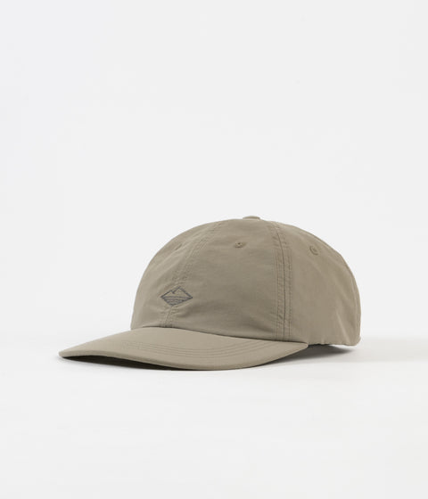 Battenwear Nylon Field Cap - Tan