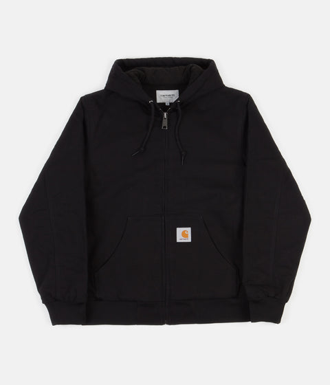 Carhartt Active Jacket - Black