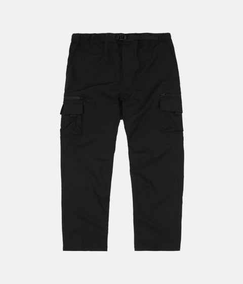Carhartt Elmwood Pants - Black