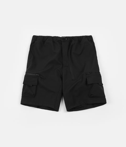 Carhartt Elmwood Shorts - Black