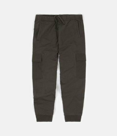 Carhartt Klicks Sweatpants - Cypress / Cypress
