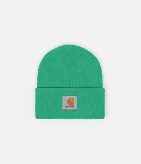 Carhartt Short Watch Hat Beanie - Kingston
