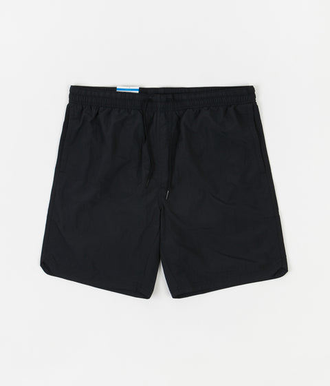 Columbia Roatan Drifter 2.0 Water Shorts - Black